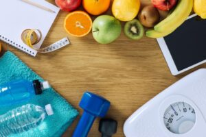 The Obstacles to Weight Loss and How You Can Achieve Better Results